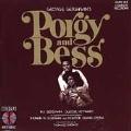 Gershwin: Porgy and Bess / DeMain, Houston Grand Opera