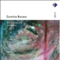 CARMINA BURANA -MEDIEVAL SONGS FROM THE BENEDIKTBEUREN MANUSCRIPT (C.1230):RIGHT AND WRONG GO WALKING/LORDS OF MISRULE/HAIL, BOUNTIFUL VENUS! :J.COHEN(cond)/BOSTON CAMERATA
