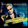 Instrumental Intensity