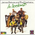 James Galway & The Chieftains in Ireland