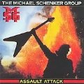 Assault Attack : Special Edition
