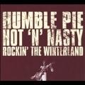 Hot 'N' Nasty: Rrockin' The Winterland