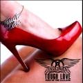 Tough Love : Best Of The Ballads