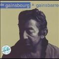 De Gainsbourg A Gainsbarre Vol. 1