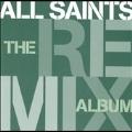All Saints (The Remix Album)