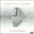 David Patterson: Loon's Tail Flashing