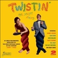 Twistin' The Night Away: 50 Great Recordings Dedicated