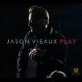 Jason Vieaux - Play