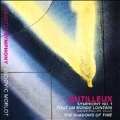 H.Dutilleux: Symphony No.1, Tout Un Monde Lointain, The Shadows of Time