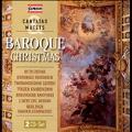 Baroque Christmas - Cantatas & Motets