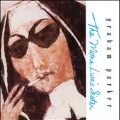 The Mona Lisa's Sister: Expanded Edition