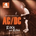 Rock & Roll Rare Radio Broadcasts