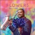 Flowers: Beautiful Life, Vol. 2