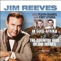 In Suid-Afrika/The Country Side of Jim Reeves