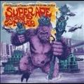 Super Ape Returns To Conquer [LP+CD]
