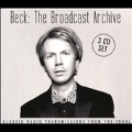 Broadcast Archive