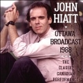 Ottawa Broadcast 1988