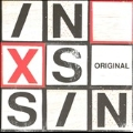 Original Sin (The Collection)