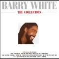 The Barry White Collection