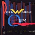 Phil Woods Quartet Live 1979 Vol.1