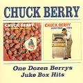 One Dozen Berrys/Jukebox Hits