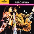 Classic Aerosmith : The Universal Masters Collection