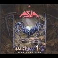 Archiva Vol.1 & 2 (Remastered)