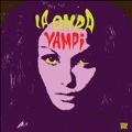 La Onda Vampi<限定盤>
