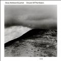 Dream Of The Elders