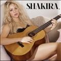 Shakira.: Deluxe Edition