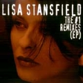 Lisa Stansfield: #1 Remixes [EP]