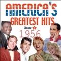 America's Greatest Hits, Vol.7: 1956
