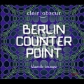 Clair-Obscur - Berlin Counterpoint