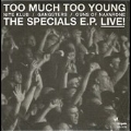The Specials Live!