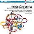 Brass Favorites / Dennison, Fairey Band