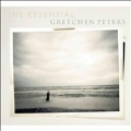 The Essential Gretchen Peters