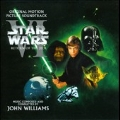 Star Wars: Episode VI-Return Of The Jedi