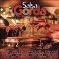 Salsa Gorda