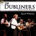 Dubliners with Luke Kelly (Special Collection)