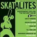 Skatalites: Independence Ska and the Far East Sound: Original Ska Sounds from the Skatalites 1963-65