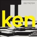 Ken<限定盤>