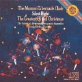 Silent Night- Greatest Hits of Christmas / Mormon Tabernacle