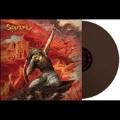 Ritual (Brown Color Vinyl)