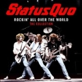 Rockin All Over World - The Collection
