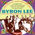 Byron Lee & The Dragonaires & Friends...Vol. 3
