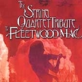 The String Tribute to Fleetwood Mac