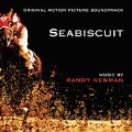 Seabiscuit (OST)