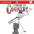 This is My Country / Price, Horne, Fiedler, Boston Pops