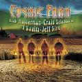 Cosmic Farm