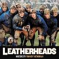 Leatherheads (OST)